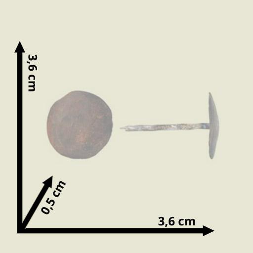 15 1 original medidas