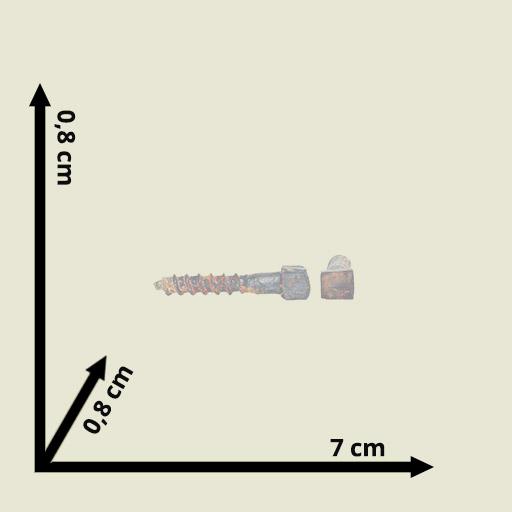 16 1 original medidas