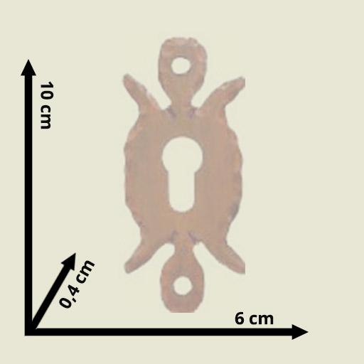 18 1 original medidas