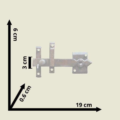 22 1 original medidas
