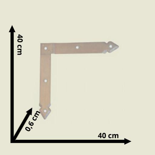 25 1 original medidas