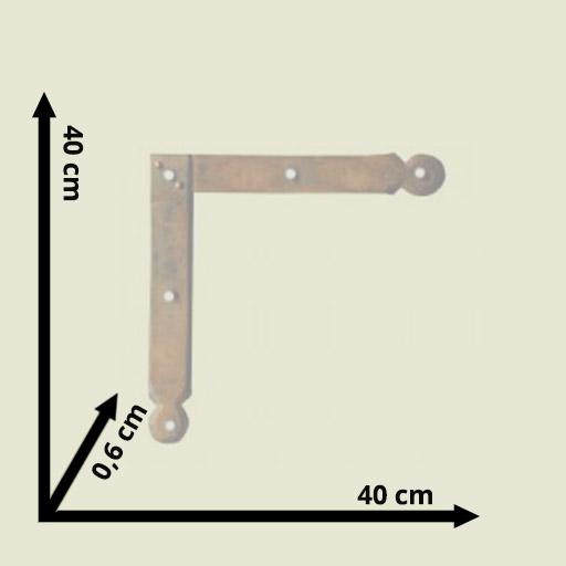 26 1 original medidas