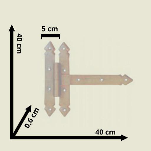 29 1 original medidas