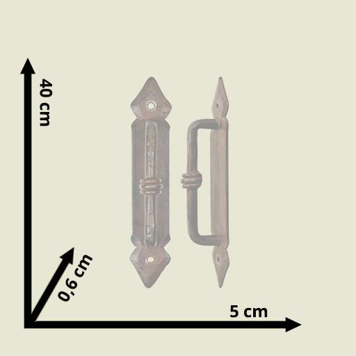 2 1 original medidas