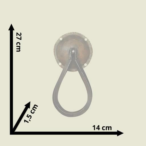 34 1 original medidas