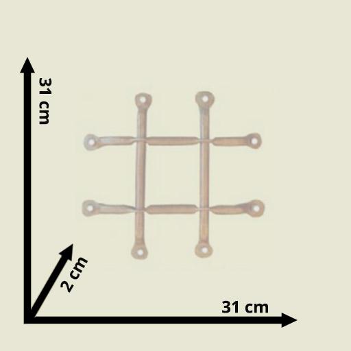 36 1 original medidas
