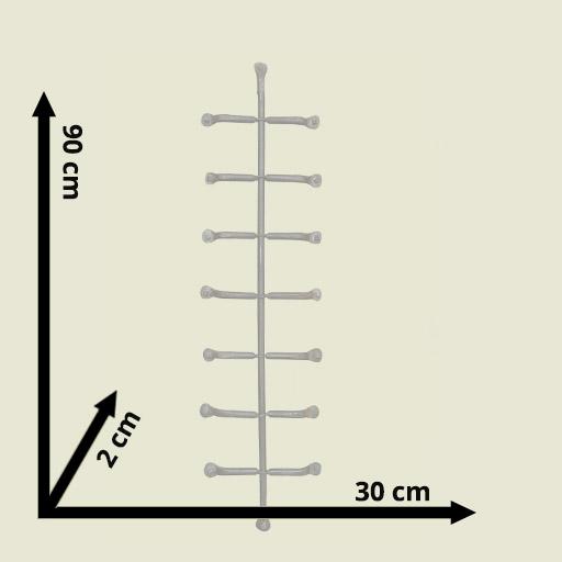 37 1 original medidas