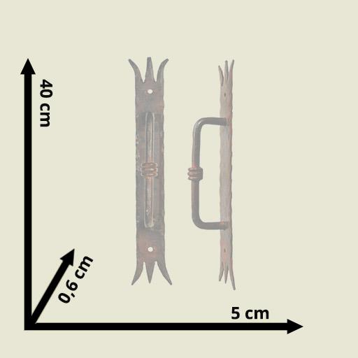 3 1 original medidas