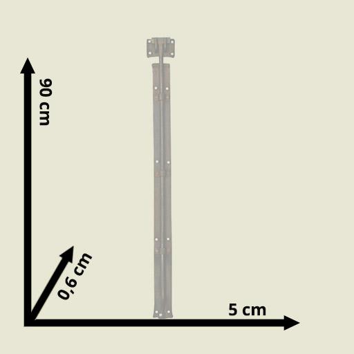 46 1 original medidas