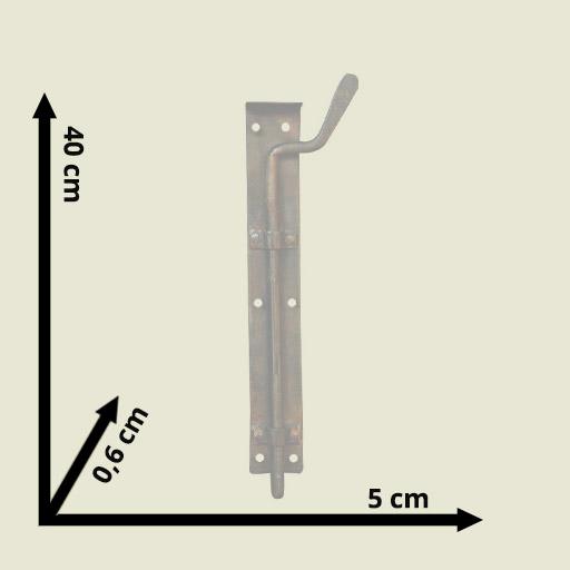 47 1 original medidas