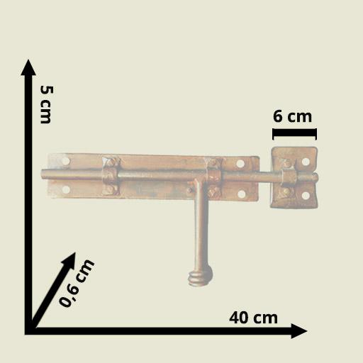 49 1 original medidas