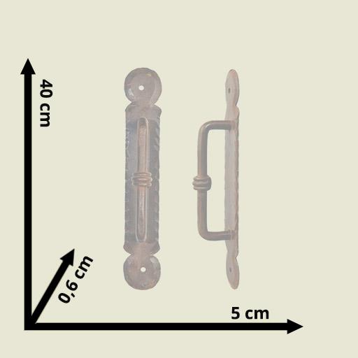 4 1 original medidas
