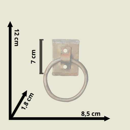 54 1 original medidas
