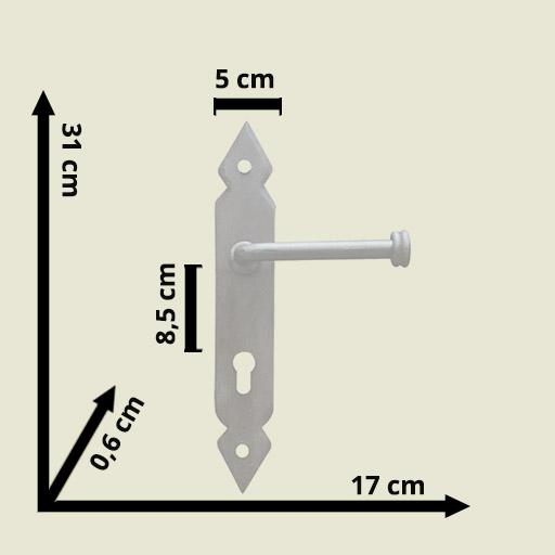 55 1 original medidas
