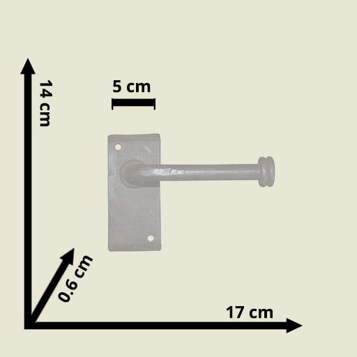 56 1 original medidas