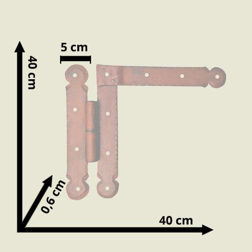 59 1 original medidas