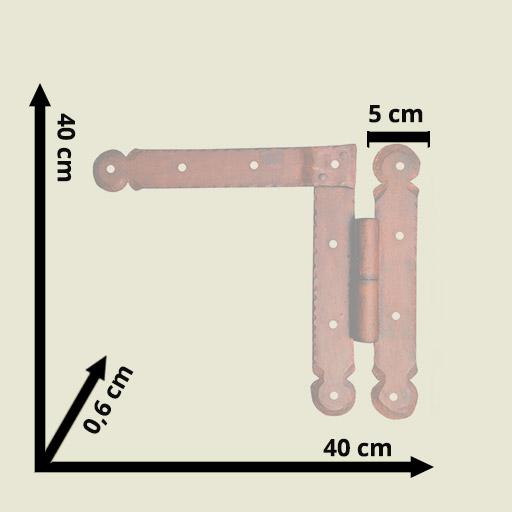62 1 original medidas