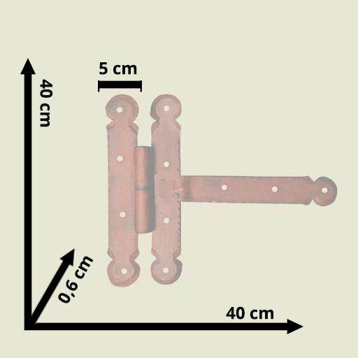 67 1 original medidas