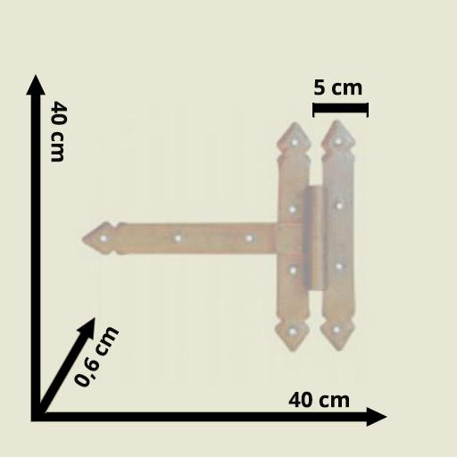 68 1 original medidas