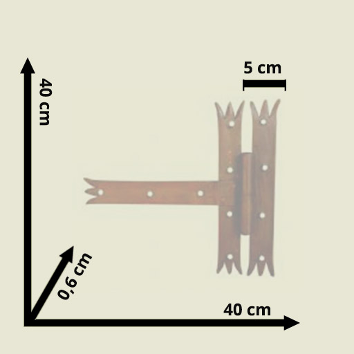 69 1 original medidas