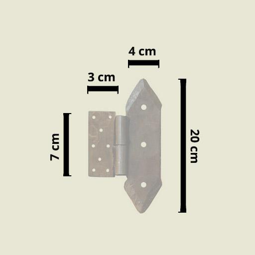 71 1 original medidas