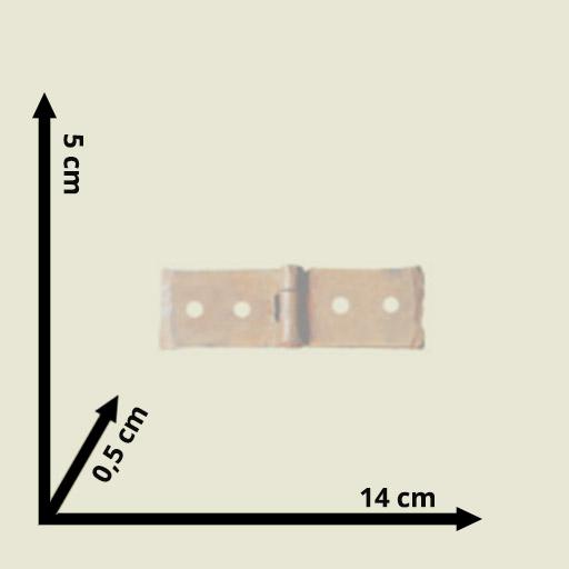 72 1 original medidas