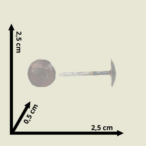 77 1 original medidas