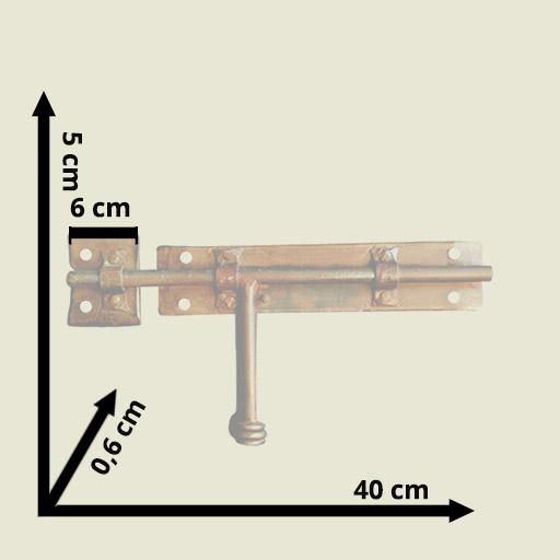 78 1 original medidas