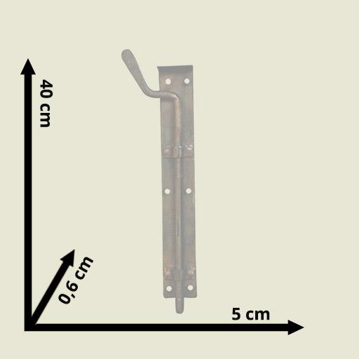 79 1 original medidas
