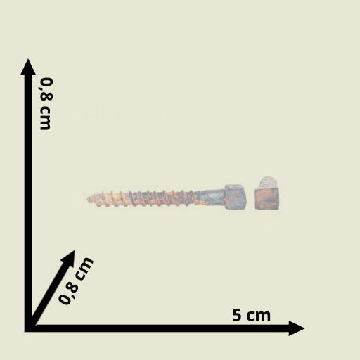 87 1 original medidas