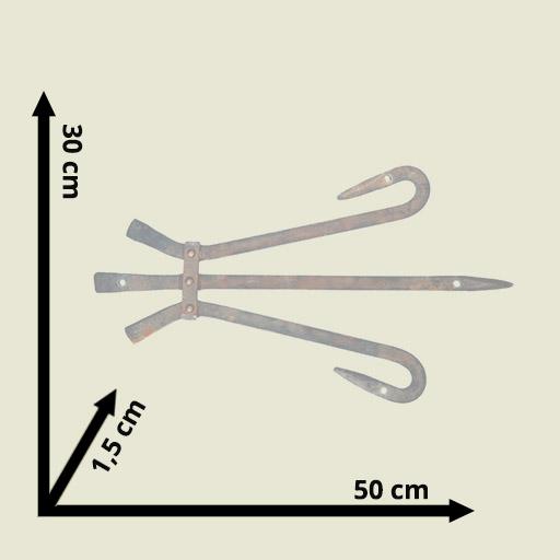 8 1 original medidas