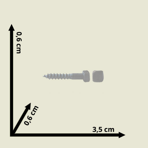 90 1 original medidas