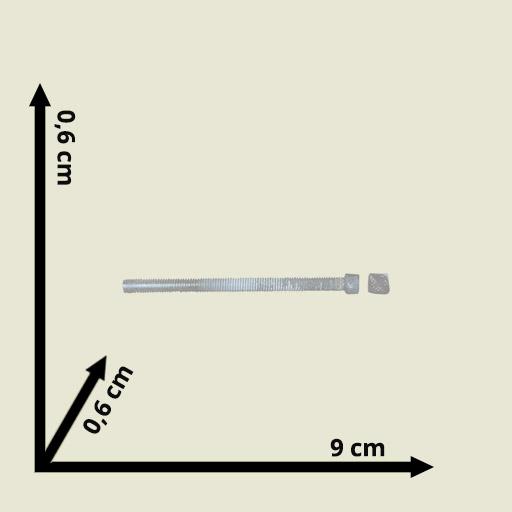 91 1 original medidas