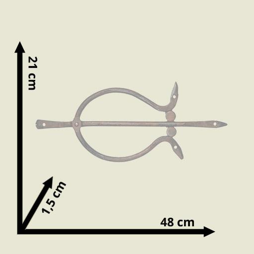 9 1 original medidas